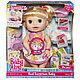 Кукла Baby Alive Малютка удивительная, фото 2