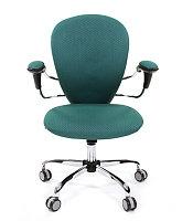 Кресло Chairman 686 , фото 1