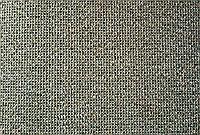 Ковролин (ковролан) CORATO 227, оливковый, 4м, опт/розн.