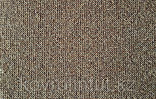 Ковролин (ковролан) CORATO 964, коричневый, 4м опт/розн.