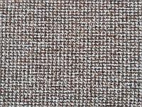 Ковролин (ковролан) Capri 965 Светло-коричневый 4,0м, опт/розн.