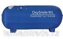 Мобильная кислородная барокамера OxySmile ST901