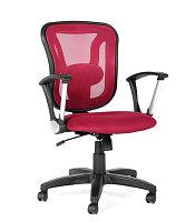 Кресло Chairman 452, фото 1