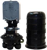Муфта оптическая проходная (малая) GJS-А 48