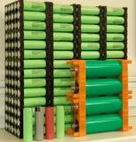 Батареи/Аккумуляторы