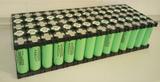 Изготовление аккумуляторных батарей