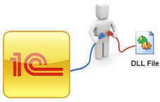 Восстановление, сброс пароля  1c 8.2, фото 2