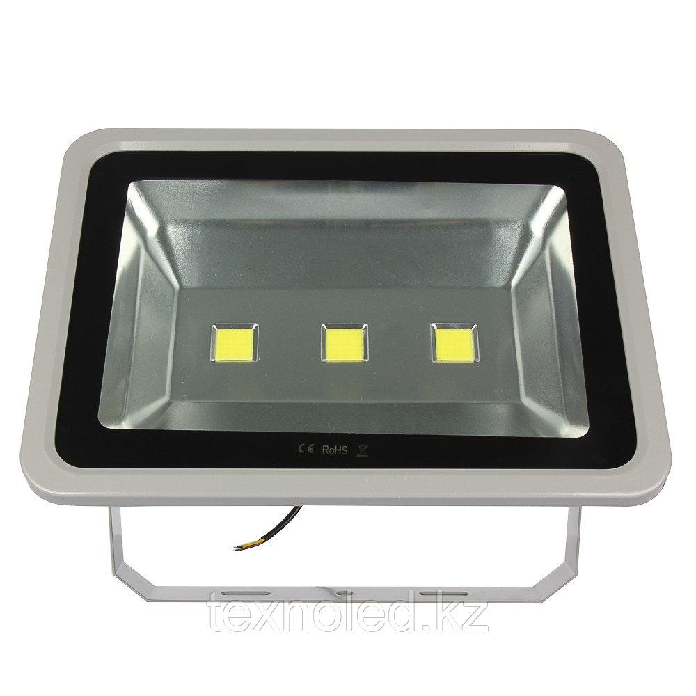 Светодиодный прожектор LED 150w