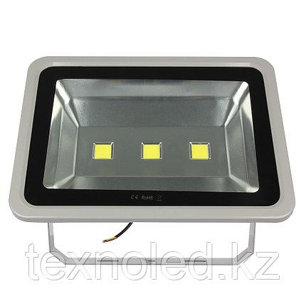 Светодиодный прожектор LED 150w, фото 2