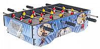"""Настольный многофункциональный игровой стол 8 в 1 """"Combo 8-in-1"""", фото 1"""