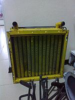 Радиатор охлаждения ЕК 12-18, фото 1