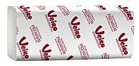 Полотенца для рук ZZ сложения Veiro Professional Premium