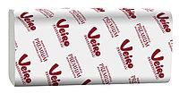 Полотенца для рук Z сложения Veiro Professional Premium