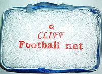 Футбольная сетка мини