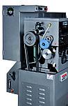 Высокоточный токарно-винторезный станок RML-1660V, JET, фото 3