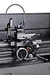 Высокоточный токарно-винторезный станок RML-1660V, JET, фото 2