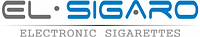 Elsigaro.kz - Дискаунтер электронных сигареты