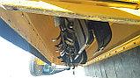 Свеклоуборочный комбайн Ropa Euro Tiger V8-3, фото 6