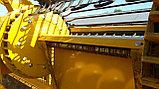 Свеклоуборочный комбайн Ropa Euro Tiger V8-3, фото 4