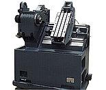 Токарный станок с ЧПУ GHB-1408S CNC, JET, фото 2
