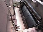 Ryobi 755P б/у 2006г - 5-ти красочная печатная машина, фото 8