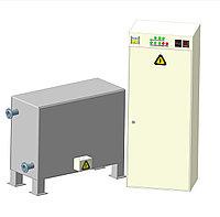 Электрический индукционный котел ИКН-1000