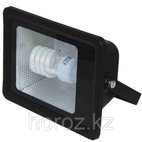 Прожектор с цоколем E27 HL-116