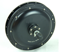 Direct drive hub motor 48В 1000Вт Безредукторный