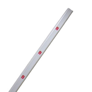 ELL 4,6 - стрела овального сечения