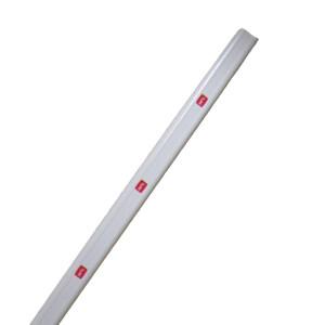 ELL 6,4 - стрела овального сечения