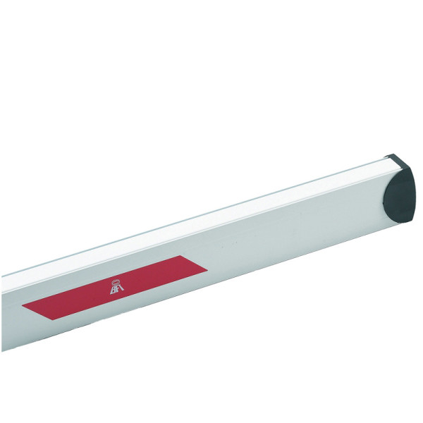 ELL4 - стрела прямоугольная 4,6м.