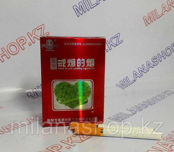 Безникотиновые сигареты цена где купить жидкость для электронной сигареты купить в астрахани