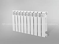 Биметаллический радиатор Varmega BIMEGA - 80/350 Италия