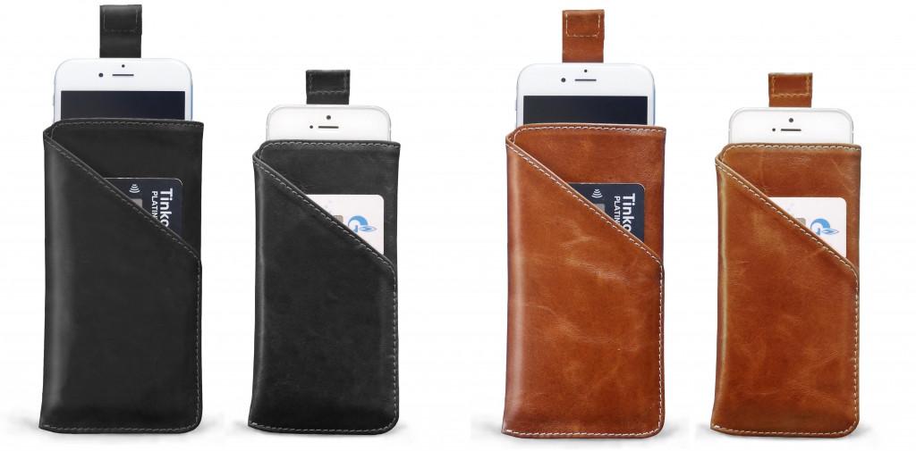 Чехол ZAVTRA для iPhone 7 plus - фото 3