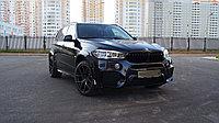 Обвес Falcon Premium на BMW X5 F15 , фото 1