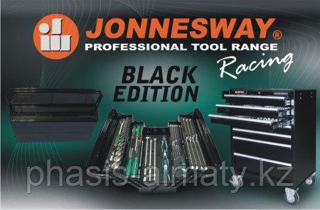 профессиональный инструмент JONNESWAY