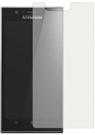 Противоударное защитное стекло Crystal на Lenovo K900
