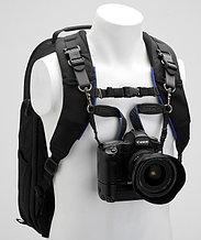 Ремни для камер и фотоаппаратов