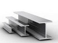 Балка стальная двутавровая 35К1 ст.09Г2С 12м