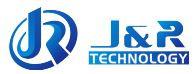 Промышленные IP телефоны J&R Technology
