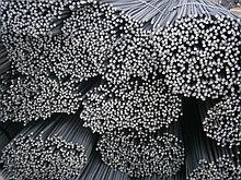 Круг металл 06Х15Н60М15