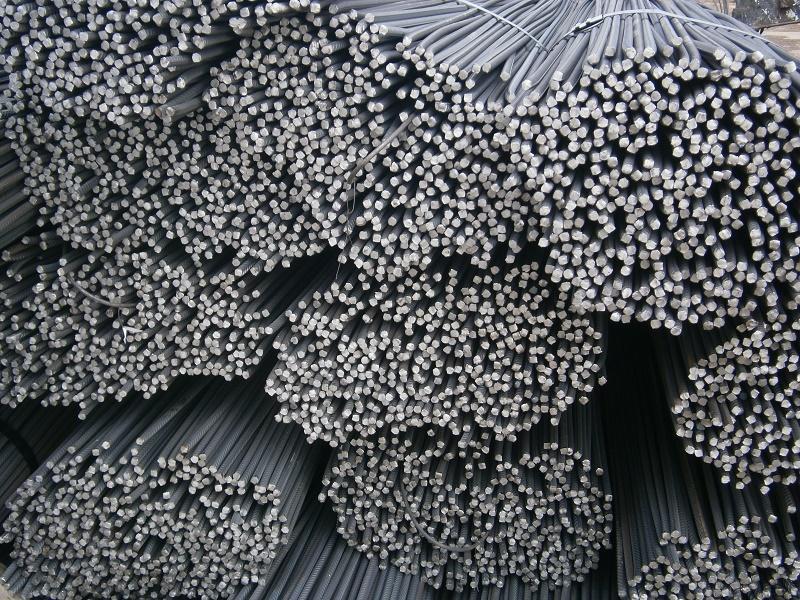 Круг стальной 220 34ХН1М