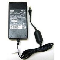 341-0183 Блок Питания Cisco (I.T.E) AD10048P3 Input 100-240V 50/60Hz 1.8A Output 48V 2.08A For ASA5505