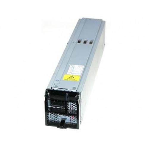J1540 Dell PE2650 500W Power Supply
