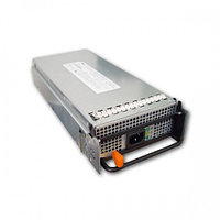 KX823 Dell PE2900 930W Power Supply