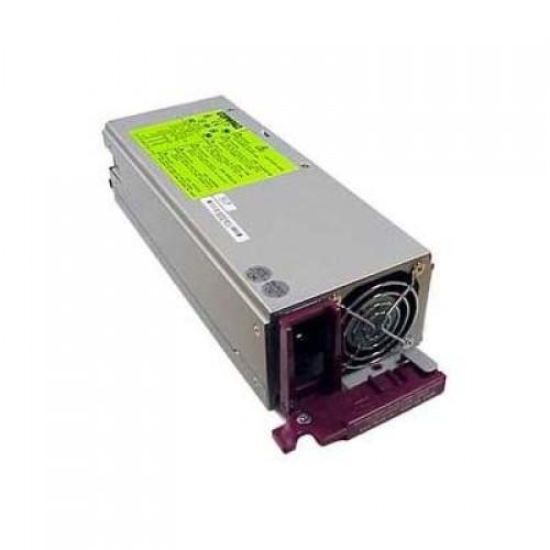 K4320 Dell PE1800 675W Power Supply