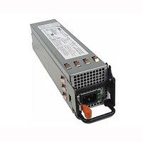 Z750P Dell PE2950 750W Power Supply
