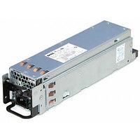 JD195 Резервный Блок Питания Dell Hot Plug Redundant Power Supply 700Wt [Delta] NPS-700AB для серверов PE2850