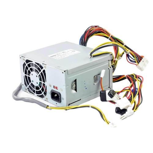 8X94?9 Блок Питания Dell 250Wt PS-5251-2DFS для PowerEdge 600SC 400SC Dimension 8300 8250 8200 4600 4550 4400 4300 3000 2400 2350 2300 2200 1100 B110