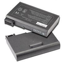 312-0115 Аккумуляторная батарея Dell 1691P 14,8v 3600mAh 55Wh